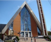 catedral_londrina_0000
