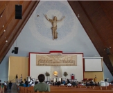 catedral_londrina_0002